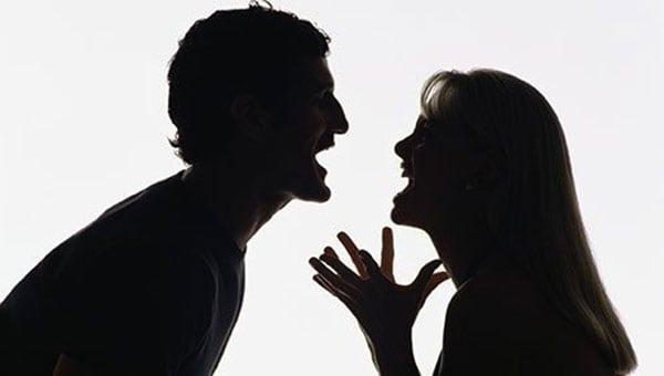 Mental illness can exacerbate marital problems