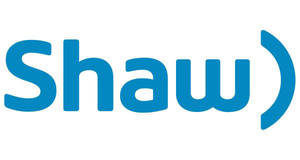 Shaw Communications selling stake in Corus Entertainment