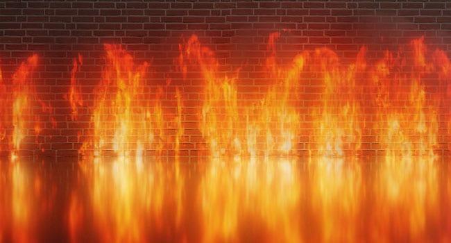 'Firewall' tactics won't do much to boost Alberta