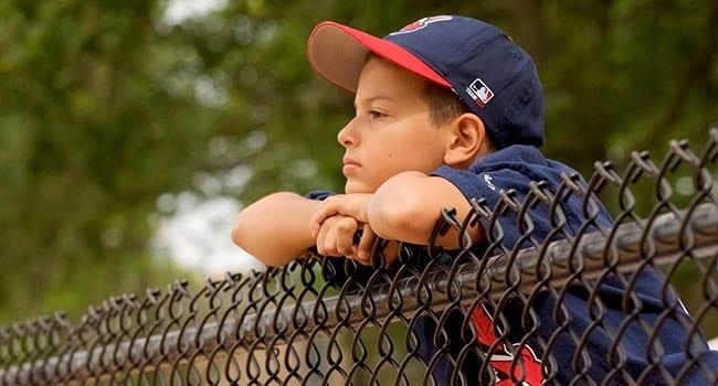 Can Bronfman bring baseball back to Montreal?
