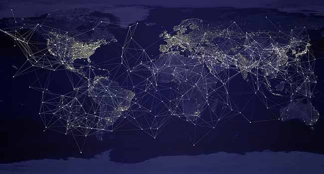 COVID-19 will prompt a rethink of globalization