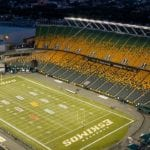 The Top 3 Entertainment Venues in Canada Worth Visiting