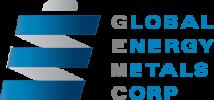 Global Energy Metals Hosts Webinar to Discuss Battery Metal Exposure, New Strategic Partnerships and Multi-Jurisdcitoinal Exploration Programs Underway