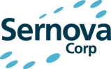 Sernova Principal Investigator Presents Additional Positive Preliminary Safety and Efficacy Data from Ongoing U.S. Phase I/II Cell Pouch Clinical Trial for Type-1 Diabetes