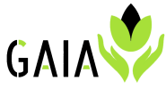 Gaia Provides Corporate Update on Nelson Retail Location and Hemp Operations and Appoints Natalia Samartseva as Chief Financial Officer