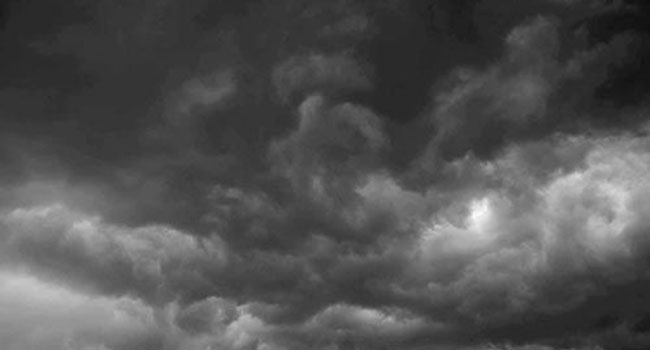 More dark days on the horizon for oil industry