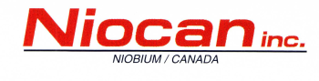 Niocan Announces Completion of Private Placement