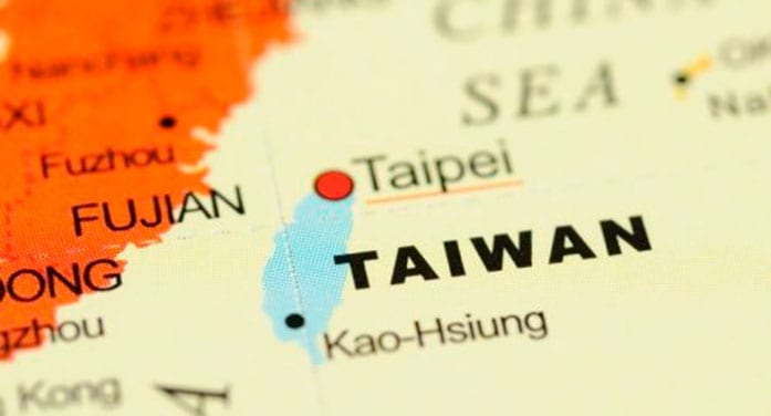If China invades, will Taiwan be on its own?