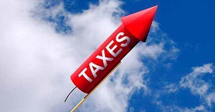 Raising corporate tax rates will hurt us all