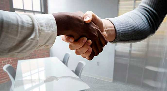 Ten strategies to improve your odds of a better hire